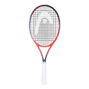 Graphene Touch Radical Pro Tennis Racquet