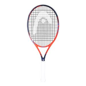 Graphene Touch Radical S Tennis Racquet