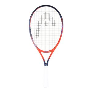 Graphene Touch Radical PWR Tennis Racquet