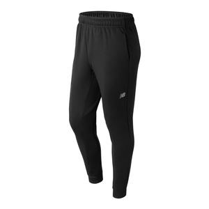 Men`s Game Changer Fleece Jogger Black