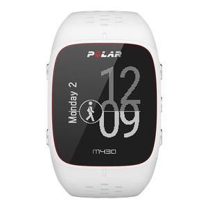 M430 Smartwatch White