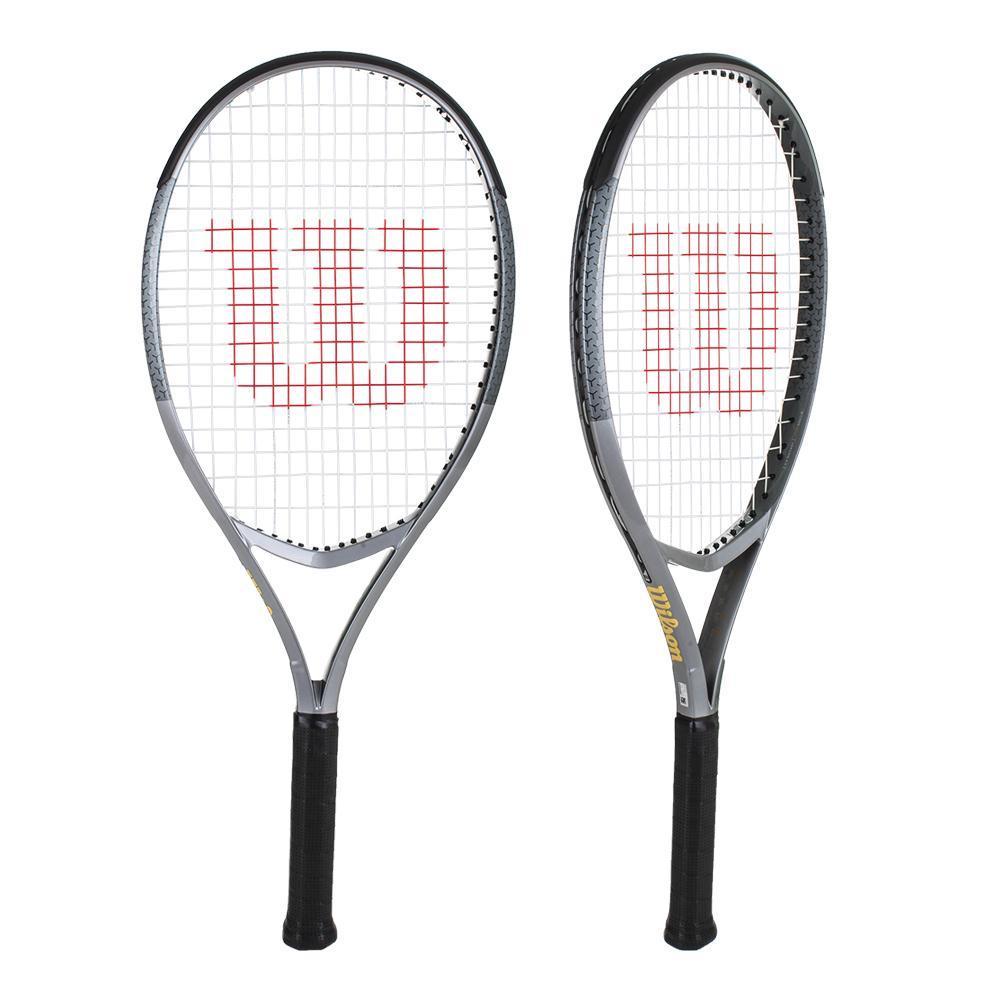 Xp1 Demo Tennis Racquet 4_3/8