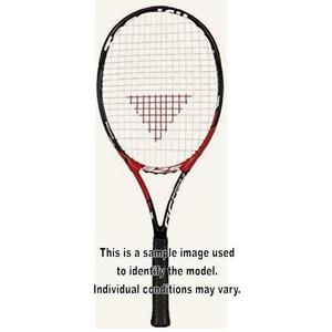 TECNIFIBRE TFIGHT 325 DYNACORE USED RACQUET 4_3/8