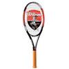 WILSON Six-One Comp 100 Prestrung Racquets