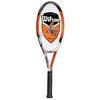 WILSON Tour Comp 100 Prestrung Racquets