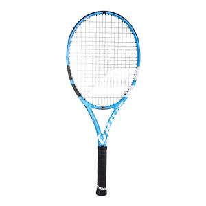 2018 Pure Drive Tour Plus Tennis Racquet