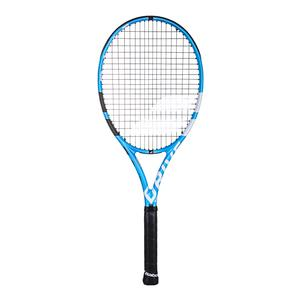 2018 Pure Drive Plus Tennis Racquet