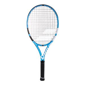 2018 Pure Drive Team Tennis Racquet