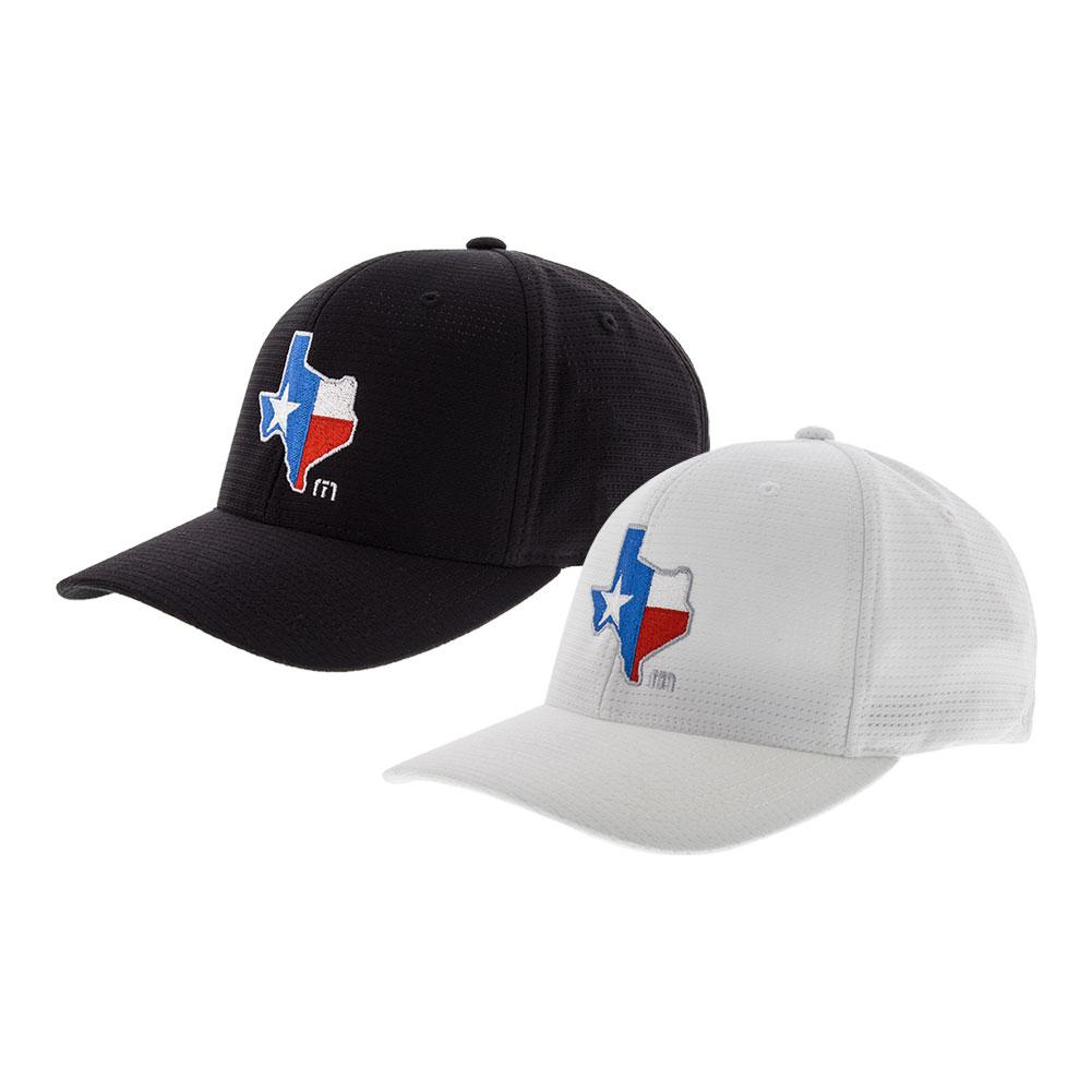 Men's Tejas Tennis Cap