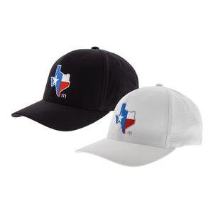 Men`s Tejas Tennis Cap