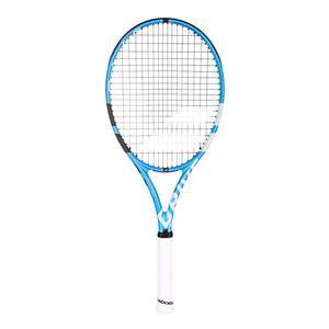 2018 Pure Drive Lite Tennis Racquet