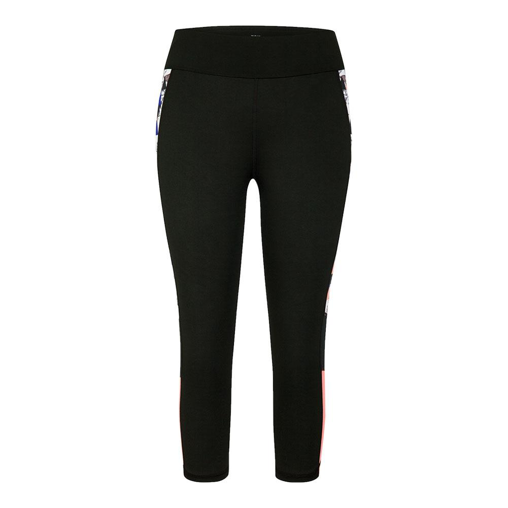 Women's Miley Tennis Pant Sandstone