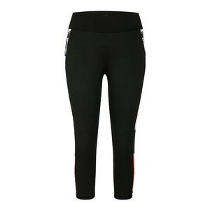 Women`s Miley Tennis Pant Sandstone