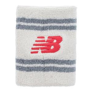 Men`s 4.5 Inch Tennis Wrist Towels