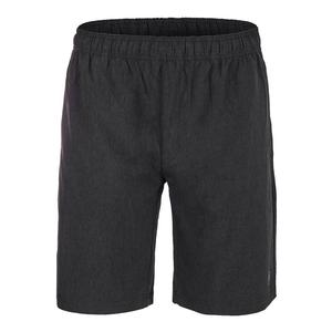 Men`s The Wanderer 9.5 Inch Tennis Short