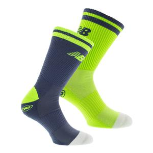 Ace Crew Tennis Socks