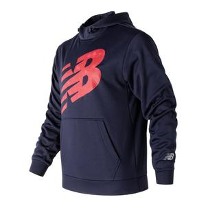 Men`s Game Changer Fleece Tns Hoodie Pigment Print