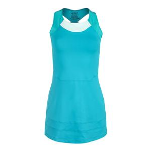 Women`s Athlete Y Tennis Dress
