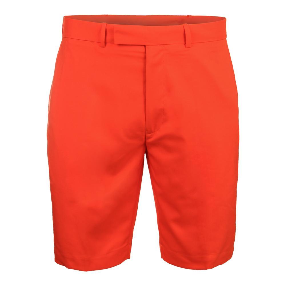 cf52b2c5eb1 Polo Ralph Lauren Men s Cypress Short Alpha Orange. Men s Cypress Short  Alpha Orange