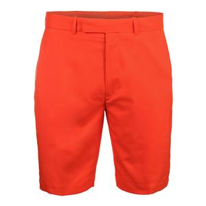 Men`s Cypress Short Alpha Orange
