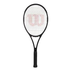 Pro Staff 97 Black Tennis Racquet
