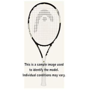 HEAD GRAPHENE XT SPEED PRO USED RACQUET 4_3/8