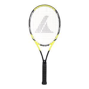 Ki 5 300 Tennis Racquet