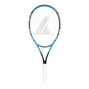 Ki 15 260 Tennis Racquet