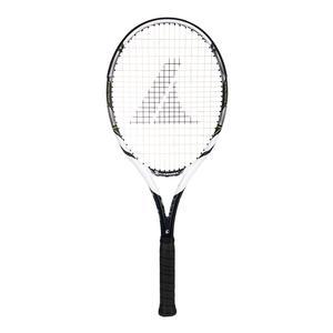 Ki 10 305 Tennis Racquet