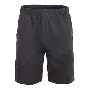 Men`s Court Deco Tennis Short