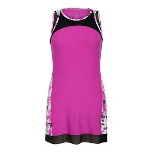 Women`s Nancy Tennis Dress Savannah