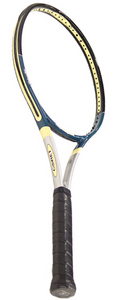 PRO KENNEX CORE1 NO.10 MP RACQUETS