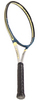 PRO KENNEX Core1 No. 10 MP Racquets
