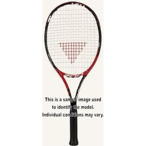 TECHNIFIBRE TFIGHT 300 DYNACORE USED RACQUET 4_3/8