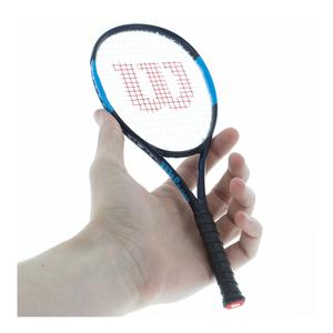 Ultra Mini Tennis Racquet