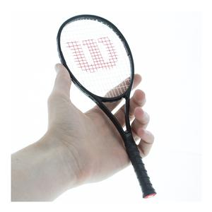 Pro Staff Mini Tennis Racquet