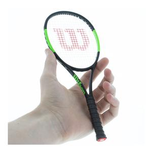 Blade Mini Tennis Racquet