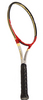 PRO KENNEX CORE1 NO.06 MP RACQUETS