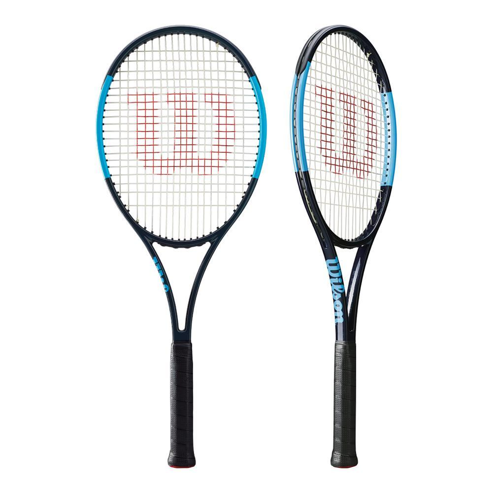 Ultra Tour Demo Tennis Racquet 4_3/8