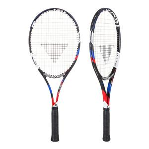 T-Fight 315 LTD Dynacore 16M Demo Tennis Racquet 4_3/8
