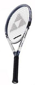 FISCHER GDS TAKE OFF 710 OS RACQUETS