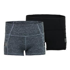 Women`s Merene 3.5 Inch Tennis Short