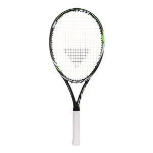 T-Flash 285 Dynacore ATP Prestrung Tennis Racquet