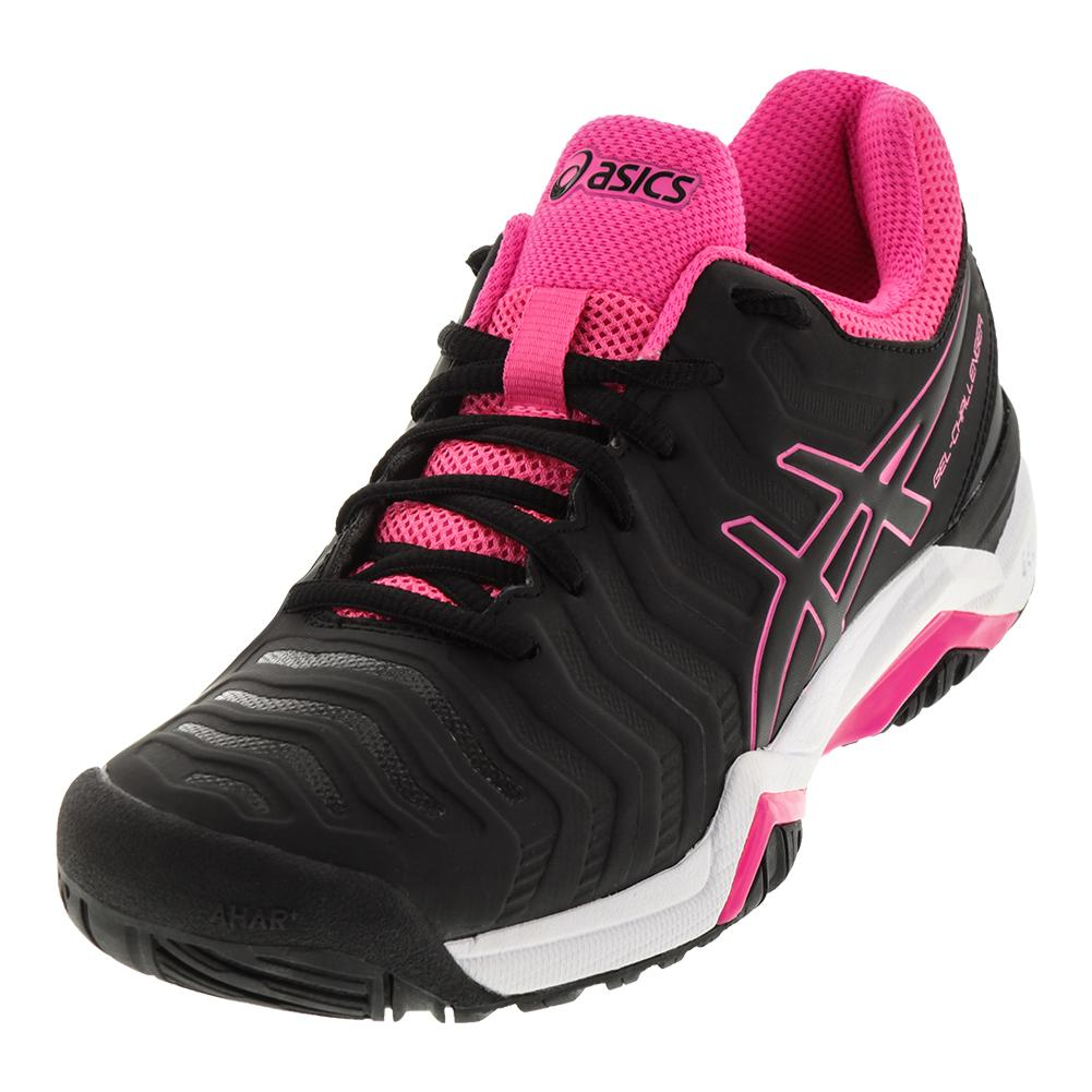 Asics Challenger Shoes 11 Women`s Tennis Gel qqx78n1