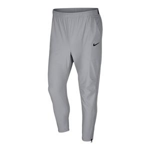 Men`s Court Flex Tennis Pant