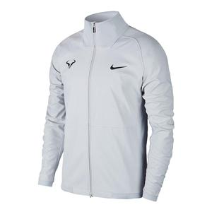 Men`s Rafa Court Tennis Jacket
