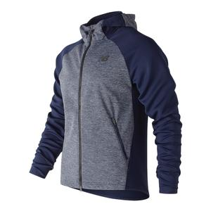 Men`s Fantom Force Tennis Jacket Pigment