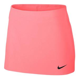 Women`s Court Power Spin 13 Inch Tennis Skort