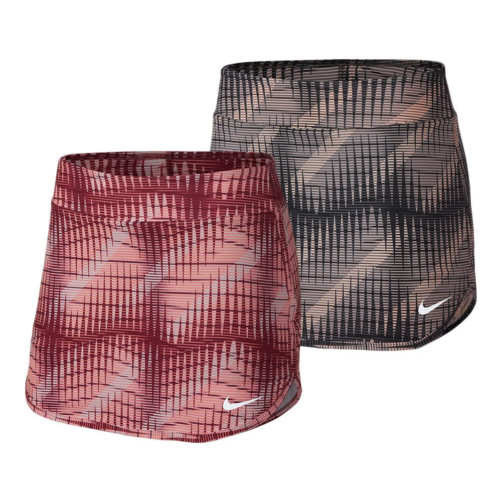Women's Court Pure Tennis Skort
