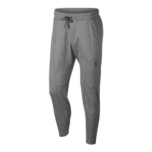 Men`s Court Offcourt Tennis Pant